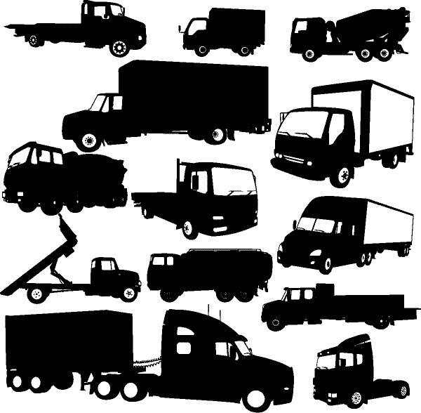 ААП оповести първоначалните регистрации на нови автомобили през 2013 г.