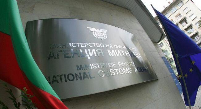 Декларация от Съюз на международните превозвачи