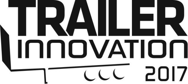 Сп. Камиони вече е част от журито Trailer Innovation