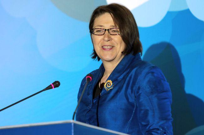 Виолета Булц: Съдим Франция и Германия, но търсим друго решение