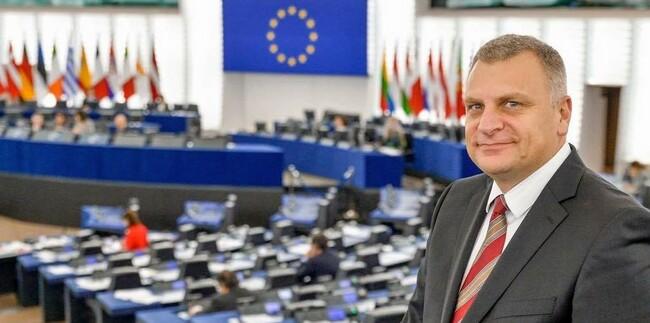 Петър Курумбашев: Да не се спекулира със социалните права, за да се преразпредели пазарен дял при шосейния транспорт