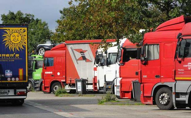 Бундесратът иска промени в Пакета за мобилност на ЕК