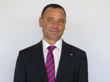 Ново попълнение в екипа на Schmitz Cargobull България