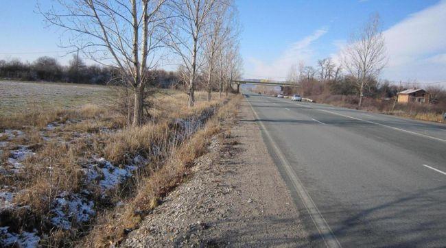 158 млн. за модернизация на пътя Калотина – София
