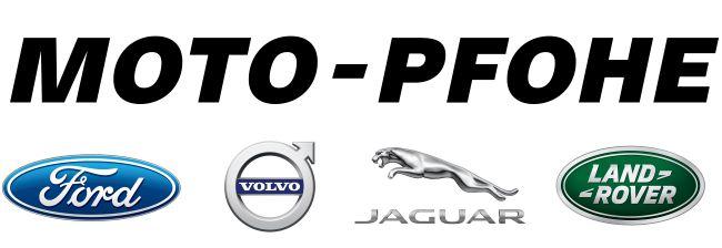 Групата Мото-Пфое има нов собственик