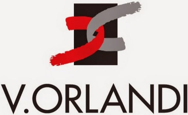 SAF-Holland придоби 70% от V. Orlandi