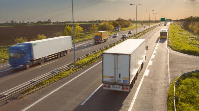 Бъдещето на транспорта според Европейската комисия