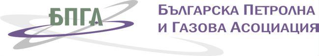 БПГА е възмутена от пресконференцията на Валери Симеонов