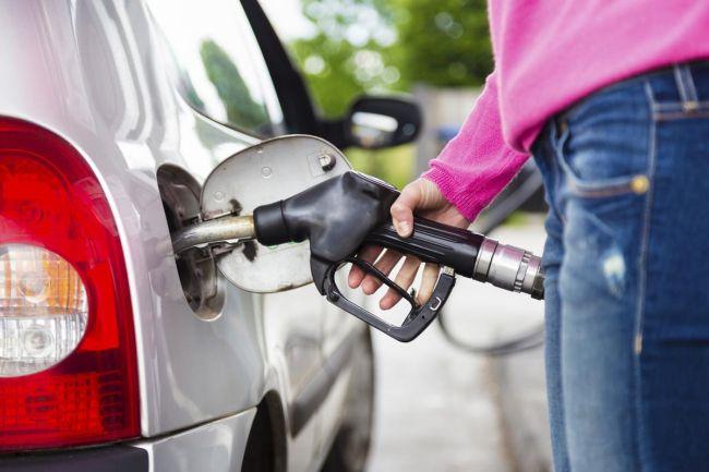 Приеха изискванията за търговците с нефтени продукти