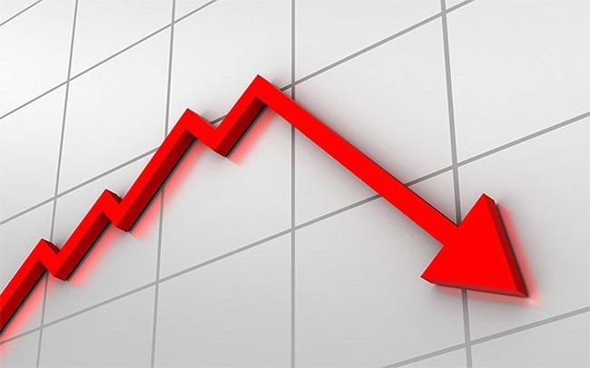Пазарът на ванове в UK се свива