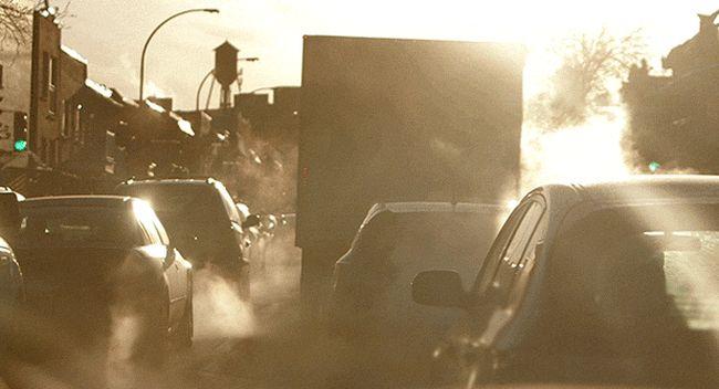 Нова жалба срещу продуктовите такси за камиони и автобуси