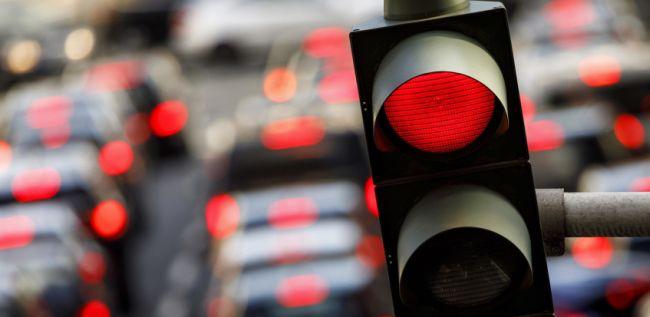 Забрани за дизели в Кьолн и Бон от април