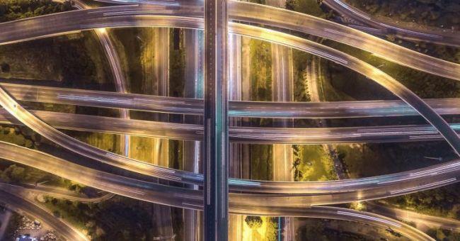 Технологиите и автоматизацията са бъдещето на транспорта