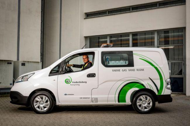 Електромобилите ще струват много работни места
