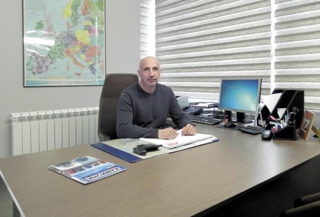 Ангел Траков, председател на СМП: Спечелихме само една битка