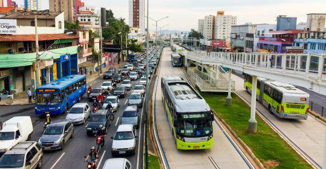 Busworld отива в Югоизточна Азия