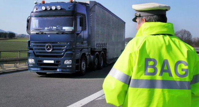 BGL: работят ли шофьорите при добри условия?