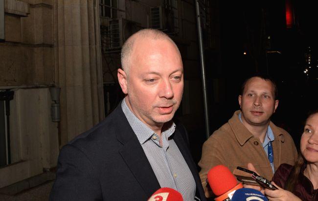 Желязков: този пакет Мобилност не може да има бъдеще!