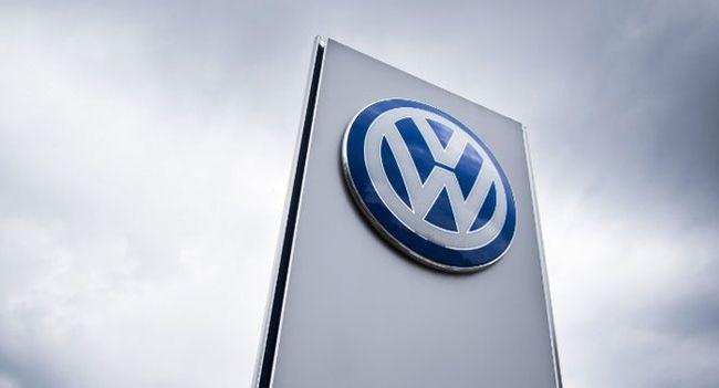 Volkswagen избира между България и Турция