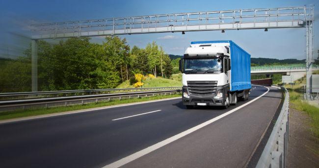 Тол такса за 82% от пътищата у нас, а в Германия само за 7%