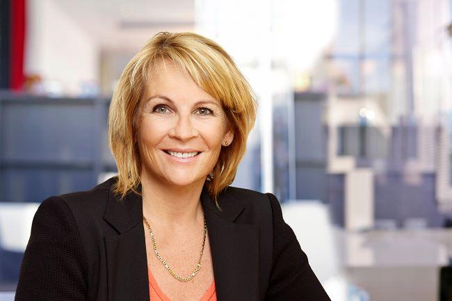 Бинер влезе в борда на директорите на Scania AB