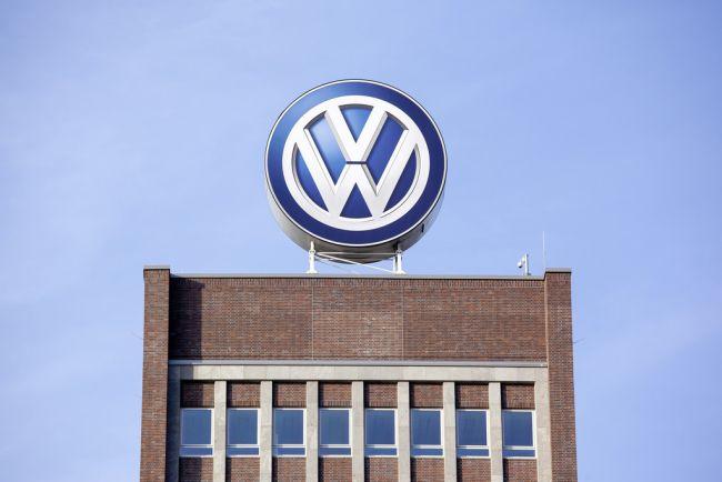 Без съкращения във VW Германия до 2029 година