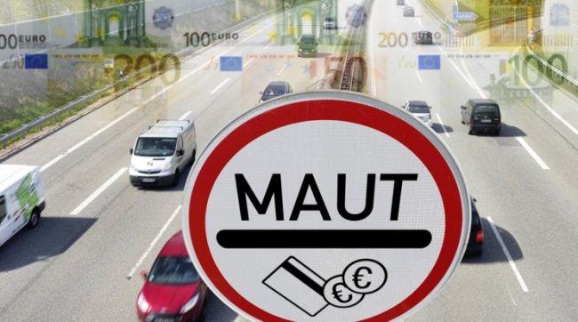 Германия прилага веднага решението на Европейския съд