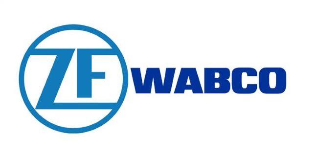 Акционерите на WABCO одобриха сделката със ZF