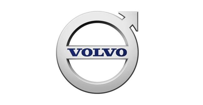 Volvo CE отчете ръст през второто тримесечие на 2019