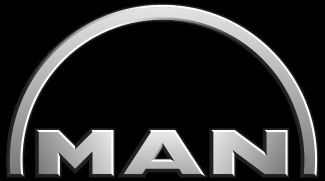Промени в Борда на MAN Truck & Bus SE