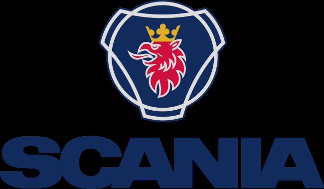 Scania с рекордни продажби от 7.23 млрд. евро за полугодието