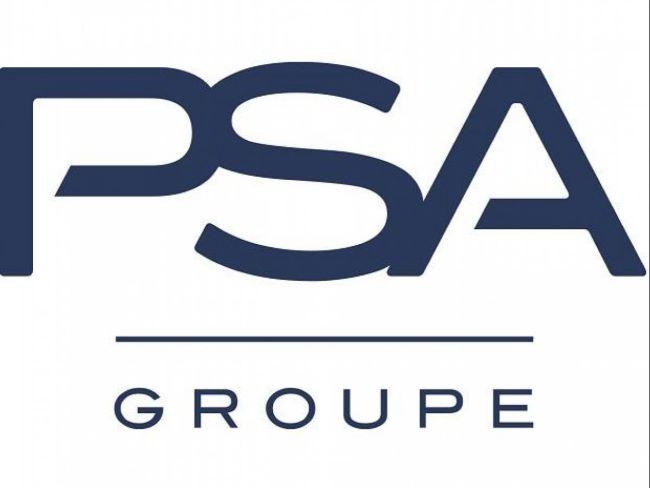 Всички пътнически автомобили на PSA Group са сертифицирани с Евро-6