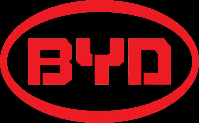 BYD пуска електрически камиони в Ню Йорк