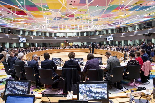 Транспортната комисия в ЕП отхвърли преразглеждането на Мобилност I