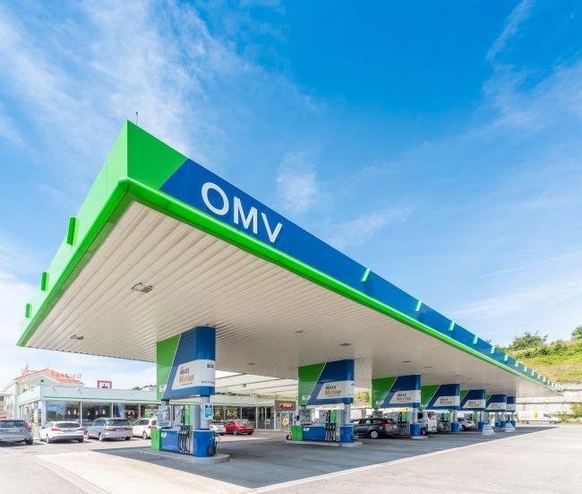 OMV отбелязва 20 години успешно присъствие на българския пазар