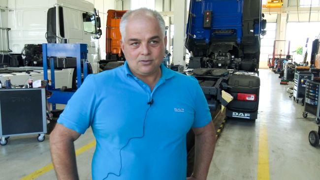 Видео: Как се купува камион втора употреба