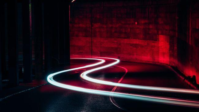 Volvo Group Venture Capital инвестира в софтуер за автономна мобилност