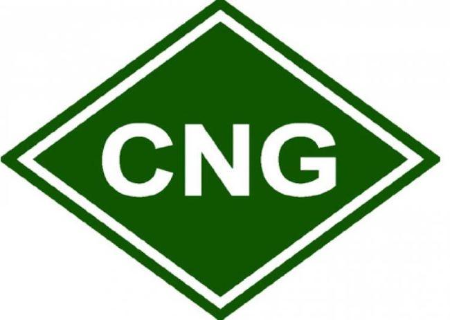Анкета: Търсим CNG станции за камиони