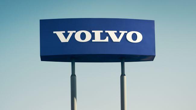 Volvo Group и Isuzu Motors ще си партнират