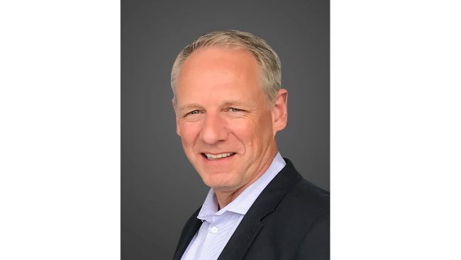 Нилс Йегер е новият президент на Volvo Autonomous Solutions