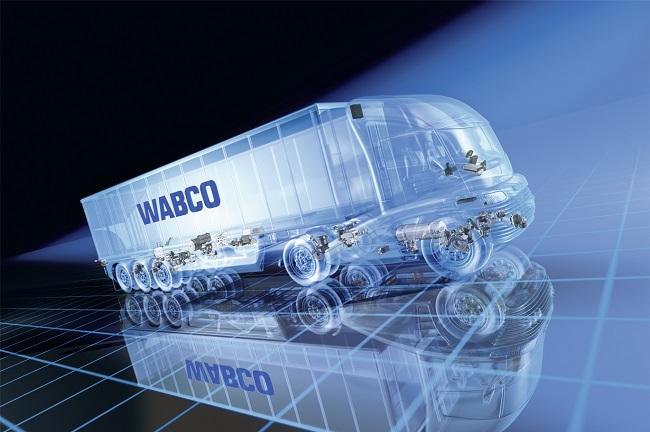 Новата учебна година на WABCO започва