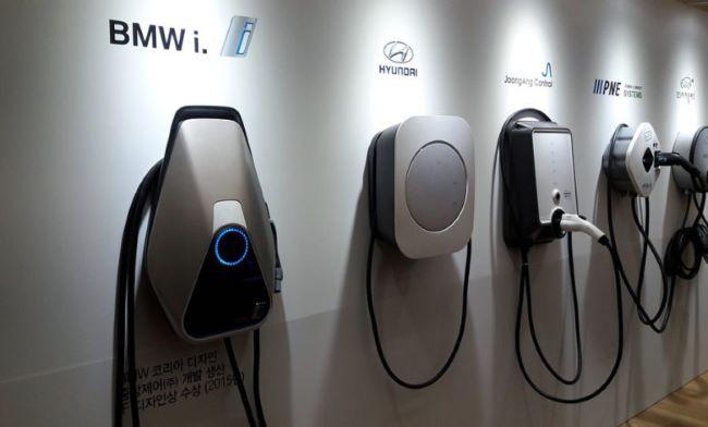 Румъния инвестира 53 млн. евро в мрежа за зареждане на електромобили