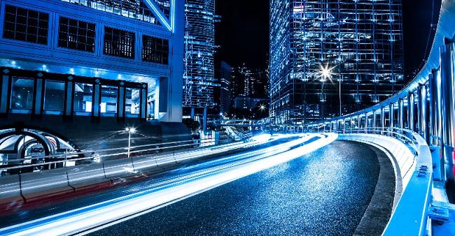IRU разкрива пречки пред инвестициите в пътна безопасност