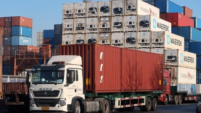 320 млрд. щ.д. губи глобалната търговия заради коронавирус