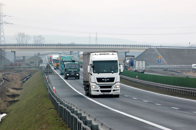 Временни транспортни мерки срещу COVID-19 в Европа