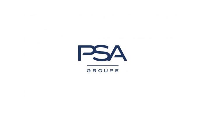 PSA Group затваря фабриките си в Европа
