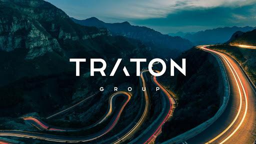 TRATON с продажби за 26,9 млрд. евро през 2019