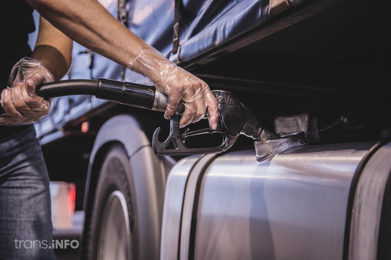 Бензиностанциите в Италия затварят поетапно