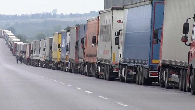 Права и задължения на превозвачите по време на извънредните мерки