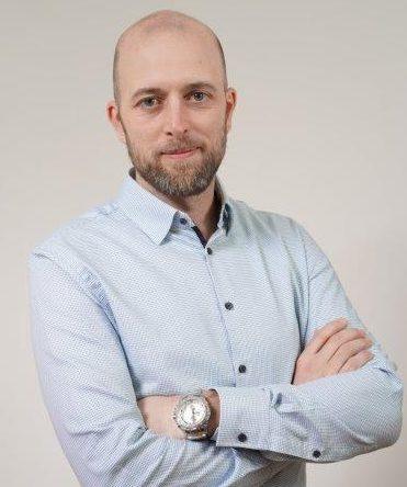 Волво Груп България: Благодарим Ви, че продължавате да превозвате стоки и товари